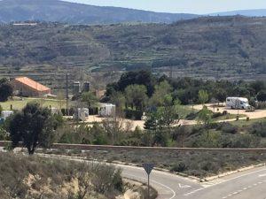 035 Free Aire, Morella
