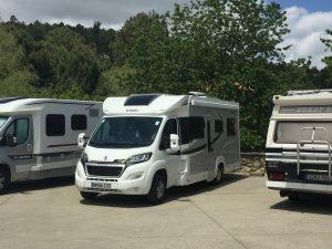 056 Free Aire in La Alberca, La Alberca Spain,